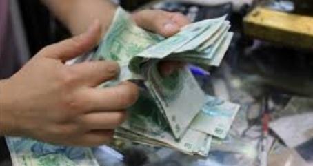 سيغما كونساي: 88 % من التونسيين يعتبرون أن أجورهم لا تكفي حاجيات شهر كامل