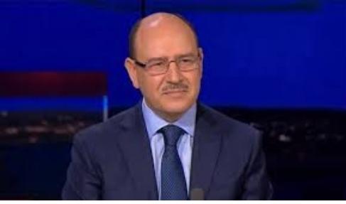 لطفي المرايحي مرشح الاتحاد الشعبي الجمهوري لرئاسة الحكومة
