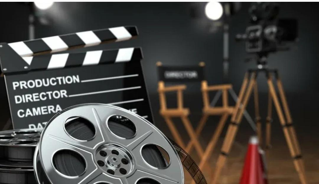 أسبوع أفلام المقاومة والتحرير بمدينة الثقافة من 20 الى 26 جانفي