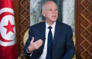 قيس سعيّد يجتمع بالغنوشي والطبوبي ساعات قبل الإعلان عن رئيس الحكومة المكلّف