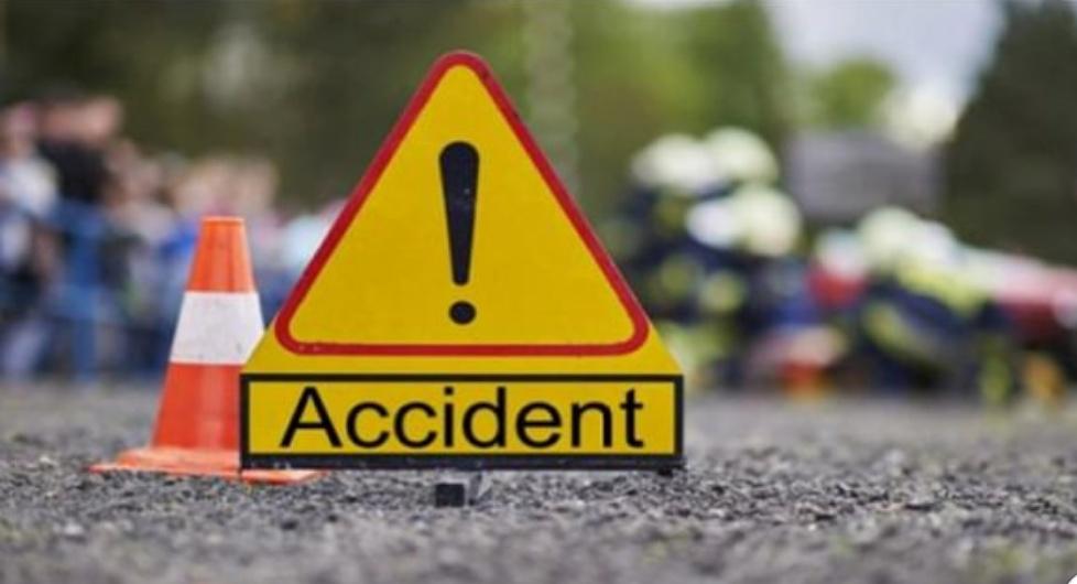 إصابة 7 أشخاص في حادث إنقلاب سيّارة أجرة بنابل