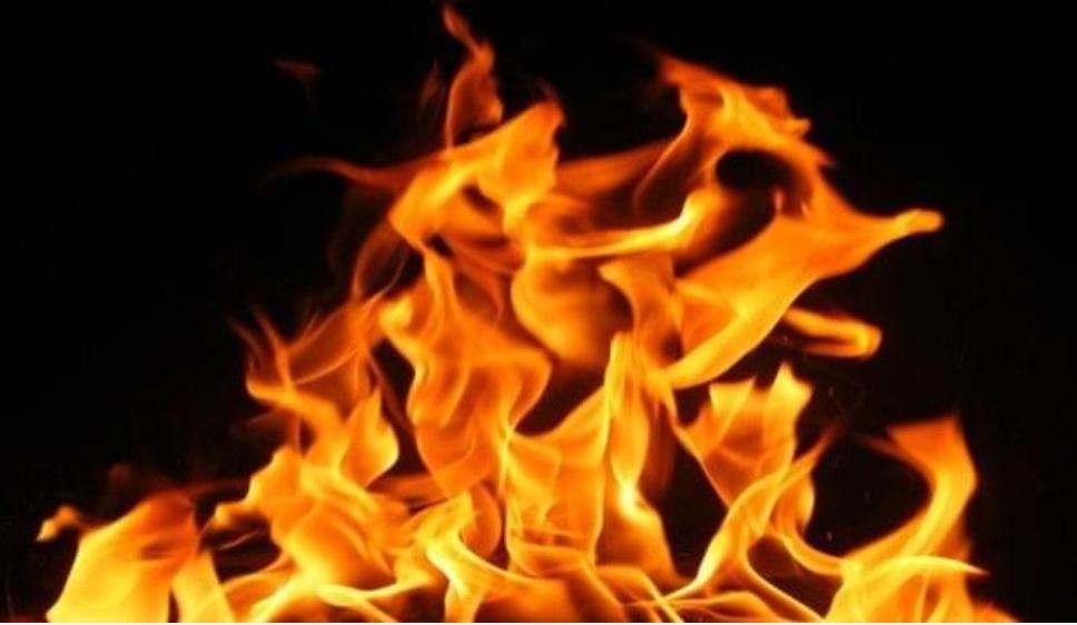 وفاة شاب أضرم النار في جسده داخل مقهى في توزر..