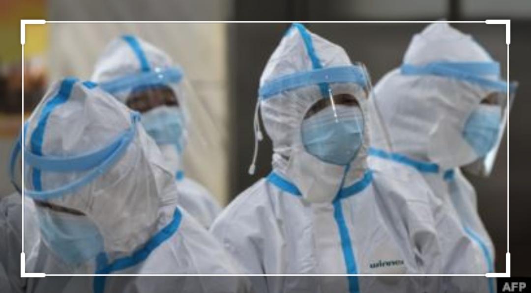 """فيروس """"كورونا """" يصل تونس...وزارة الصحة توضح"""