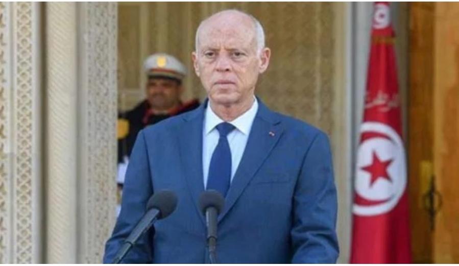 الأحد: رئيس الجمهورية يؤدّي زيارة رسمية إلى الجزائر