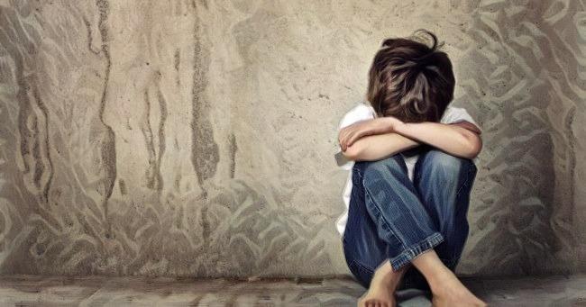 السعودية: 70 جلدة لمتحرش بطفل على موقع ''إنستغرام''