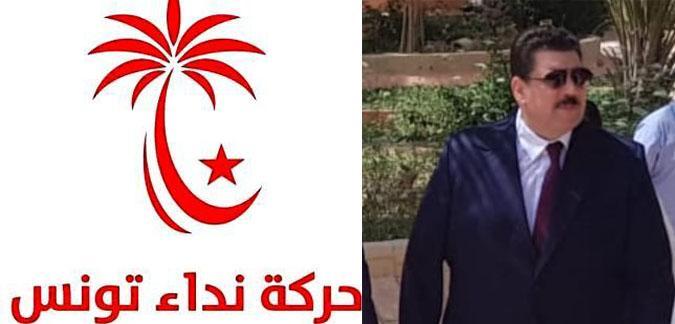 علي الحفصي: يجب تشريك جميع العائلات السياسية في الحكومة المقبلة