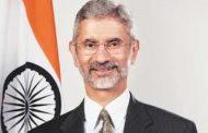من أجل تعميق العلاقات الثنائية: وزير خارجية الهند في زيارة رسمية الى تونس
