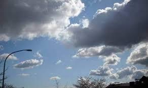 التوقعات الجوية ليوم الجمعة 17 جانفي 2020