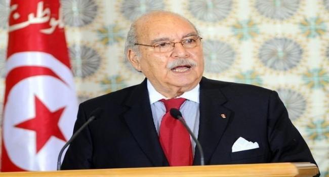 فؤاد المبزع: قيس سعيد قائم بواجبه ومسؤوليته