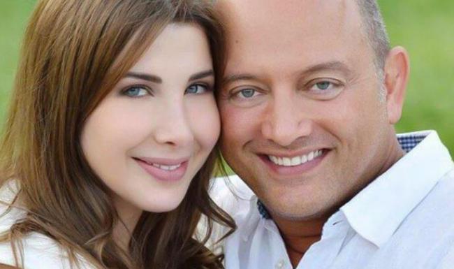 النيابة العامة اللبنانية توجه تهمة القتل العمد إلى زوج الفنانة نانسي عجرم
