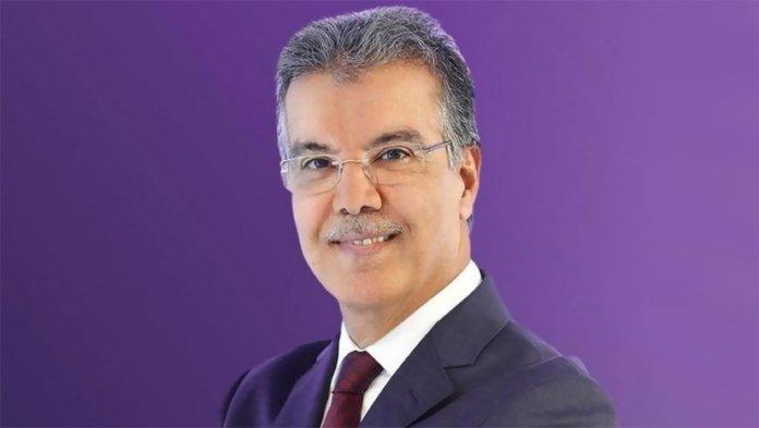 طارق ذياب: تعييني على رأس الوزارة هو واجب وطني