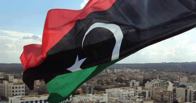 الحكومة المؤقتة: الغزو التركي لن يكون نزهة في ليبيا