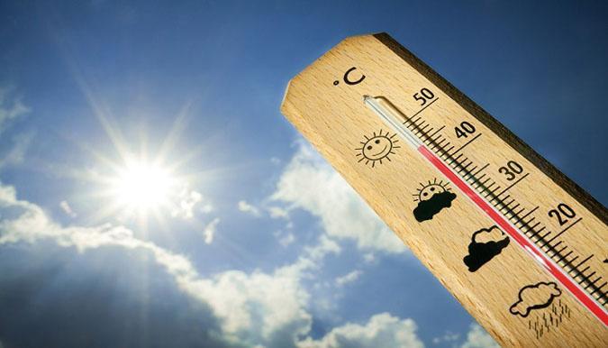 طقس الأربعاء:ارتفاع طفيف في درجات الحرارة