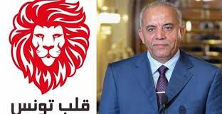 قلب تونس يقرر غدا موقفه النهائي من الحكومة