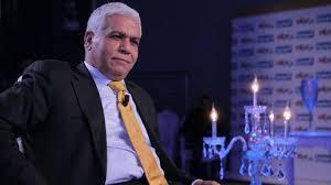 منظمات تونسية اتهمته بالعنصرية.. الصافي سعيد يعتذر!