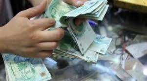 قريبا: انطلاق مفاوضات الزيادة في أجور القطاع الخاص...