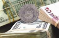 سعر صرف الدولار والأورو بالدينار التونسي لهذا اليوم