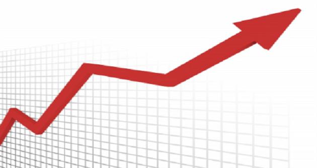 لأوّل مرّة منذ 2011.. تحسّن قياسي في رصيد الميزان التجاري بأكثر من 60%