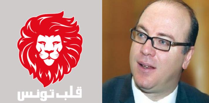 حاتم المليكي: 'قلب تونس لن يكون في الحكومة'