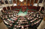 البرلمان يناقش الثلاثاء مشاريع اتفاقيات مع قطر والسودان ودجيبوتي وغينيا
