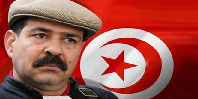اليوم: إحياء الذكرى السابعة لإغتيال شكري بلعيد