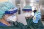 مخاطر زيت القلي على الصحة وحلول بديلة