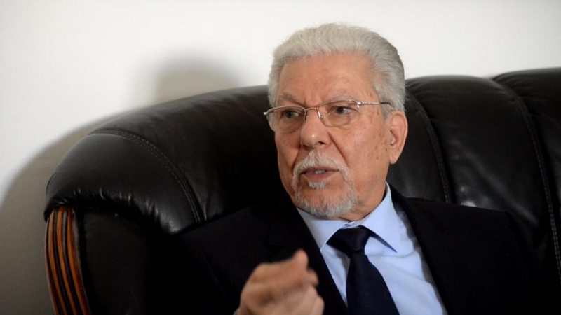 قناة تلفزية جديدة في تونس
