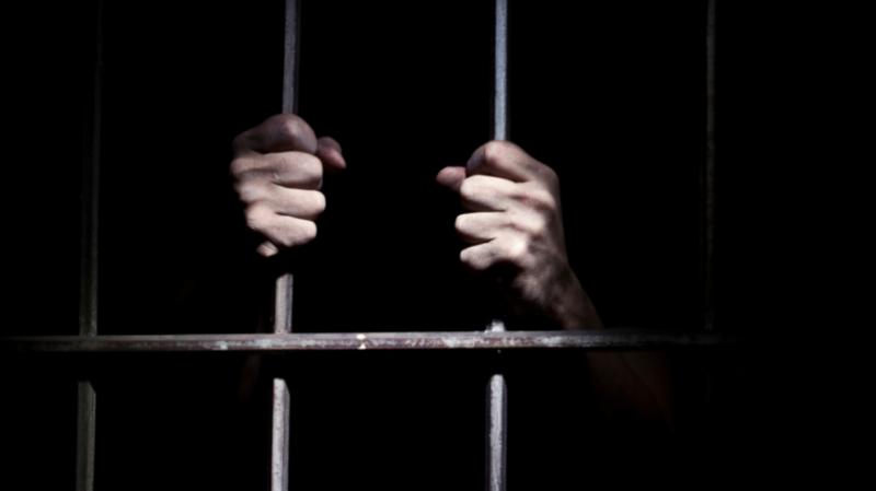 صفاقس: القبض على مدير شركة يتزعم عصابة ترويج ماريخوانا وحبوب اكستازي