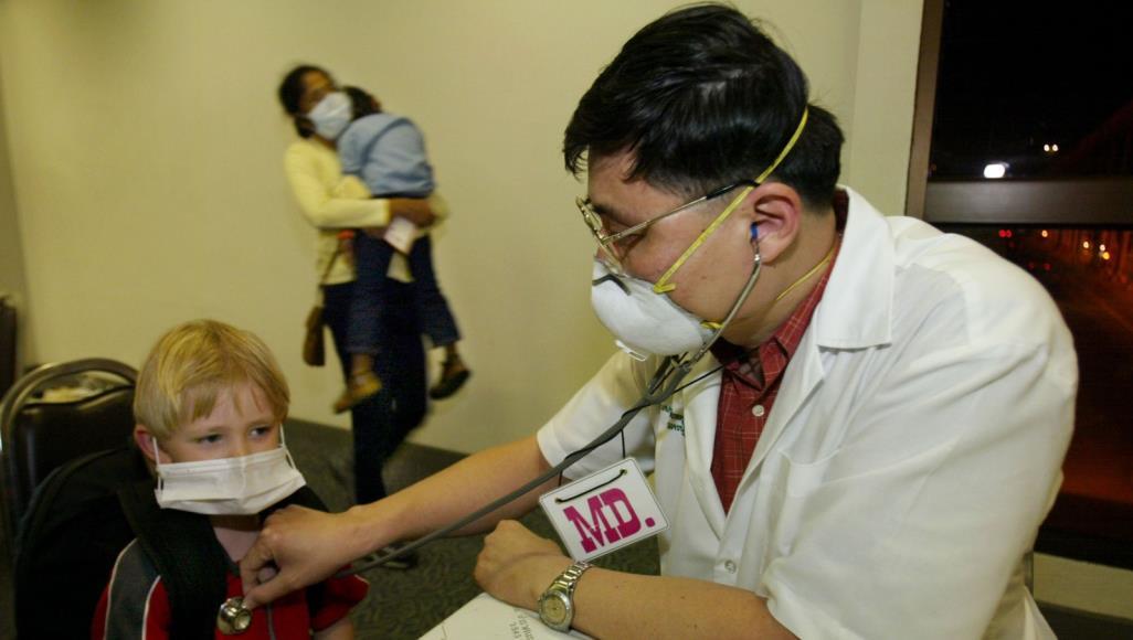 أطباء في تايلندا يعلنون الوصول لعلاج لفيروس كورونا المميت