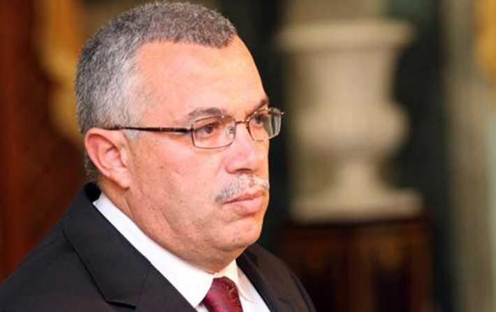 نور الدين البحيري: سنمنح الثقة للحكومة.. ولن تعاد الانتخابات!!