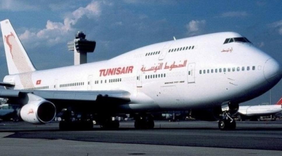 (بسبب كورونا): نحو تعليق الرحلات بين تونس وميلانو الايطالية