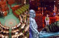 غدا: جلسة استماع حول وضعية الجالية التونسية في إيطاليا