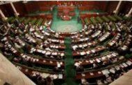 البرلمان: تلاسن واتّهامات متبادلة بين موسي وأعضاء لجنة الصناعة