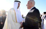 غادر تونس: هذا ما تعهد به أمير قطر خلال زيارته الرسمية
