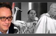 حافظ السبسي للشاهد: