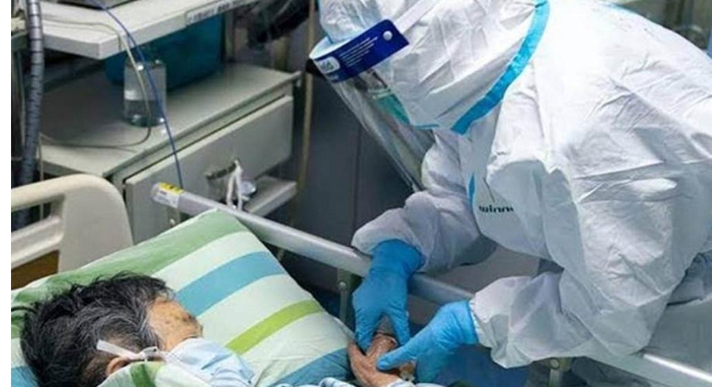 اليابان تسجل 3 إصابات جديدة بفيروس