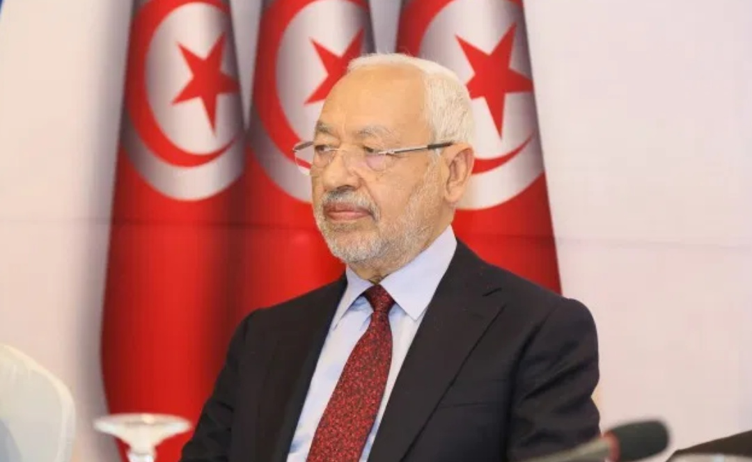 رئيس مجلس النواب يشارك في المؤتمر المساند لفلسطين في الأردن