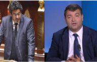 نائب يهودي بالبرلمان الفرنسي يدعو الى مقاطعة السياحة في تونس وروني الطرابلسي يطالبه بالاعتذار