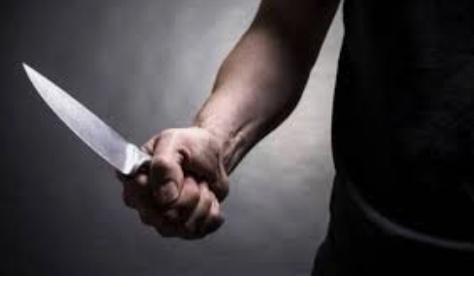 القصرين: 3 منحرفين يفتكون سيارة من شابين إثر تهديدهما بالأسلحة البيضاء