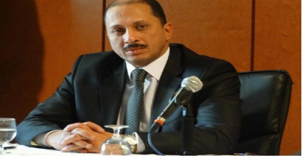 خاص: محمد عبو يرفض لقاء راشد الغنوشي في منزله