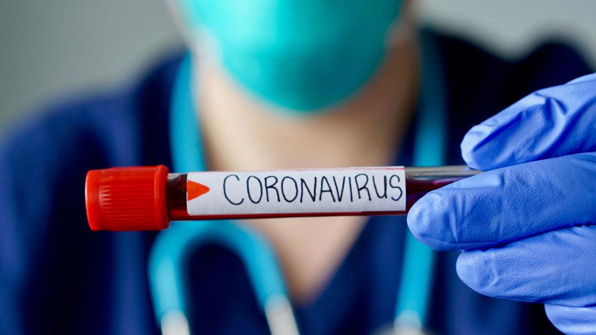 فيروس كورونا يُواصل حصد الأرواح في إيطاليا