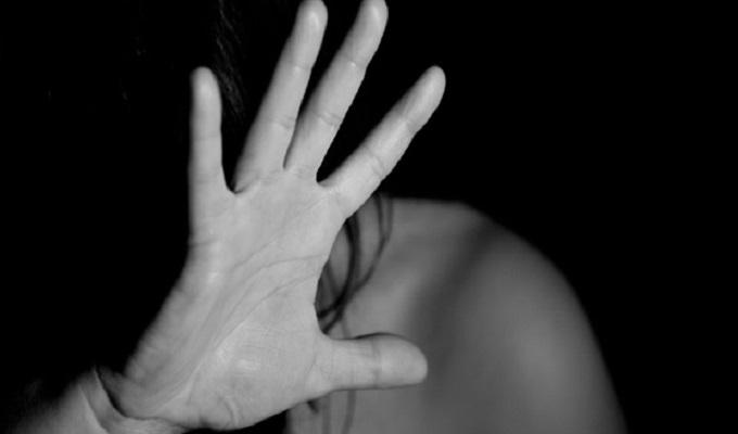 تعرضت لاعتداء جنسي من طرف شخص يقدّم لها دروسا خصوصية: تلميذة الـ17 سنة تحاول الانتحار