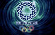 رسميّ/ تأجيل أولمبياد طوكيو 2020..