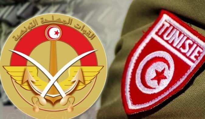 وزارة الدفاع الوطني توضّح بخصوص ما يجري في رمادة