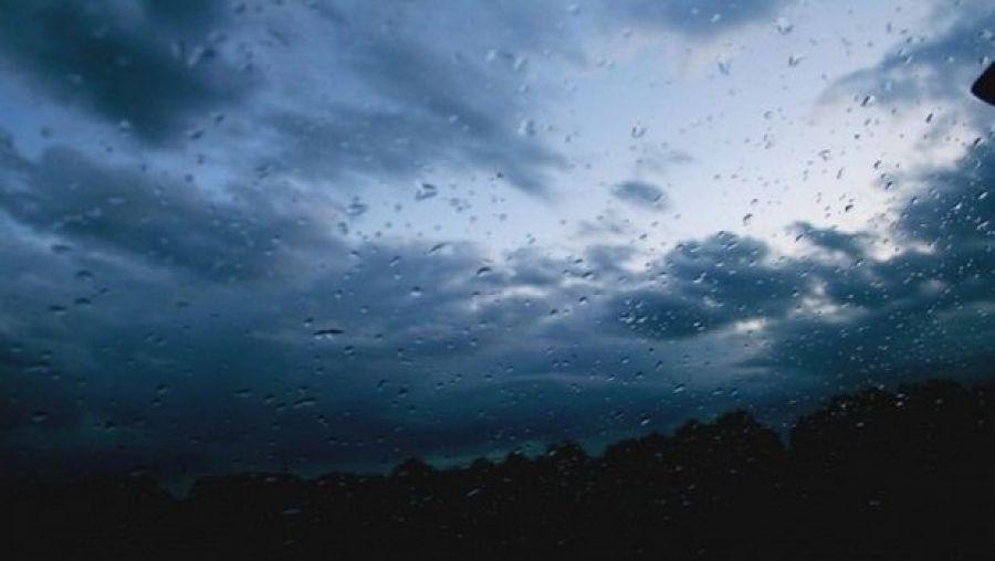 طقس اليوم: ارتفاع في درجات الحرارة وأمطار بالشمال والوسط