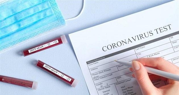قابس تنتصر على فيروس كورونا..