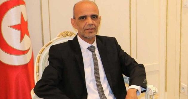 وزير التربية يكشف مستجدّات موعد العودة المدرسيّة