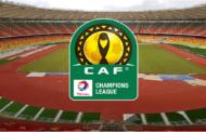 """""""الكاف"""" يتجه نحو تأجيل مباريات نصف نهائي دوري أبطال إفريقيا"""