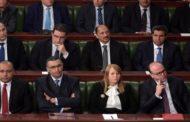 بالوثائق: نائب سابق يكشف شبهة فساد في حكومة الفخفاخ!!