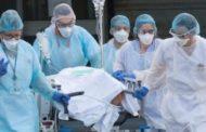 فرنسا: تسجيل خامس وفاة لتونسي بفيروس كورونا.. التفاصيل